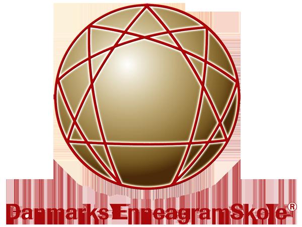Danmarks EnneagramSkole ®