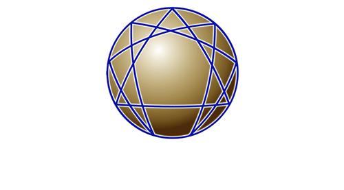 Danmarks EnneagramSkole®